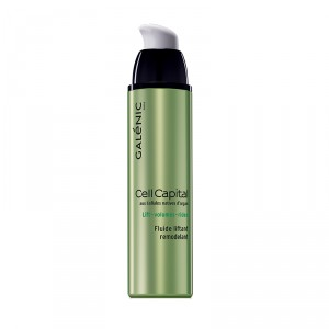 GALENIC CELL CAPITAL CREMA LIFTING REMODELANTE PIEL SECA A MUY SECA 50 ML
