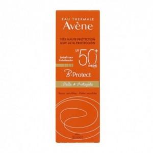 AVENE B-PROTECT SPF50+ MUY ALTA PROTECCION 1 ENVASE 20 ML