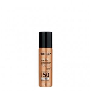 FILORGA UV-BRONZE MIST SPF 50+ 60 ML