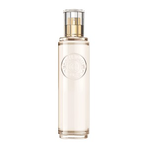 AGUA FRESCA PERFUMADA GINGEMBRE ROUGE 100 ML ROGER & GALLET