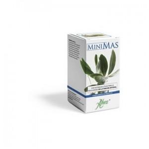 MINIMAS 50 CAPSULAS