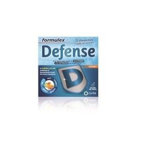 FORMULEX DEFENSE 14 SOBRES