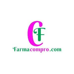 PLANTILLAS FARMALASTIC PRO ACTIVIDAD INTENSIVA T- M
