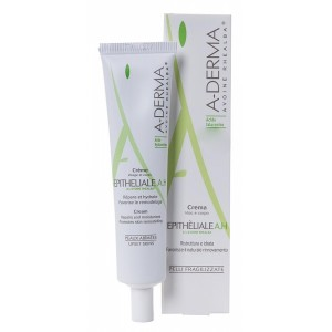 EPITELIAL A.H CREMA 40 ML